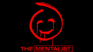 A mentalista kép
