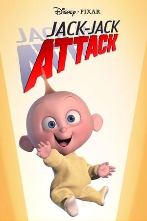 Furi-támadás poszter