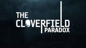 A Cloverfield Paradoxon háttérkép
