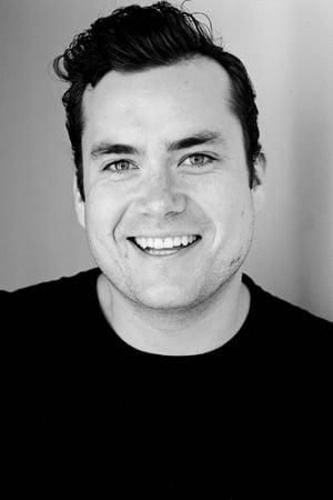 Kristian Bruun profil kép