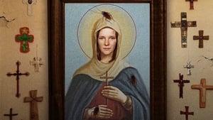 Saint Maud háttérkép