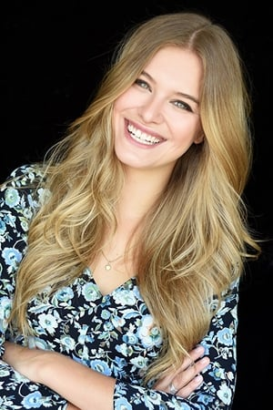 Tiera Skovbye profil kép