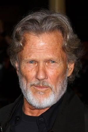 Kris Kristofferson profil kép