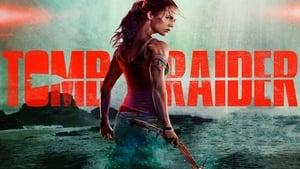 Tomb Raider háttérkép