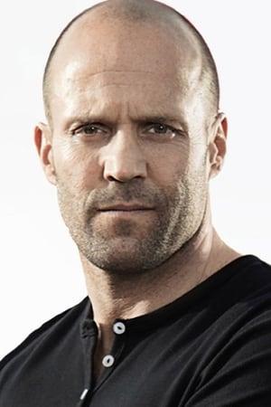 Jason Statham profil kép