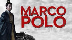 Marco Polo kép