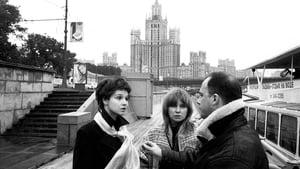 Москва háttérkép