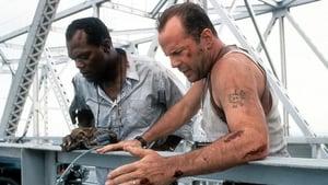 Die Hard 3. - Az élet mindig drága háttérkép