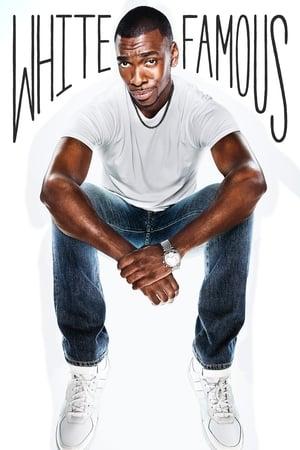 White Famous poszter