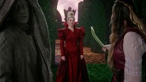 Once Upon a Time in Wonderland 1. évad Ep.10 10. epizód