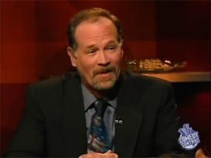 The Colbert Report 2. évad Ep.4 Ken Miller