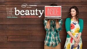 The Beauty Inside kép