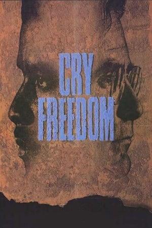 Kiálts szabadságért