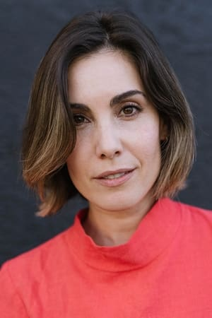 Carly Pope profil kép