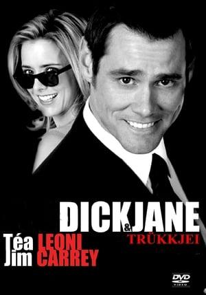 Dick és Jane trükkjei