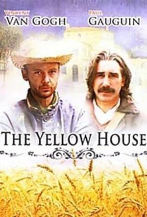 A sárga ház