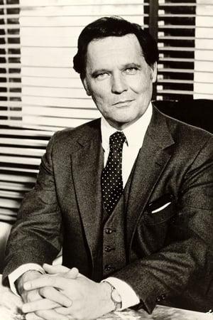 John Vernon profil kép