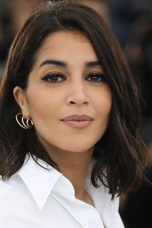 Leïla Bekhti profil kép