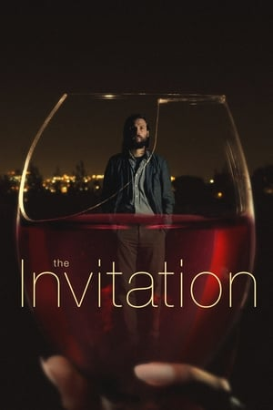 A meghívás