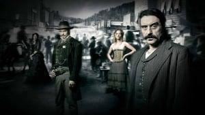 Deadwood kép