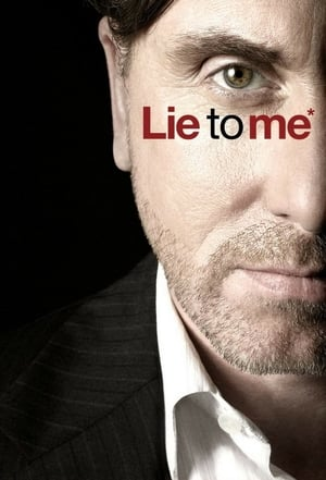 Hazudj, ha tudsz! poszter