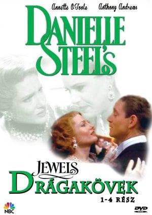 Danielle Steel: Drágakövek