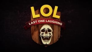 LOL: Last One Laughing kép