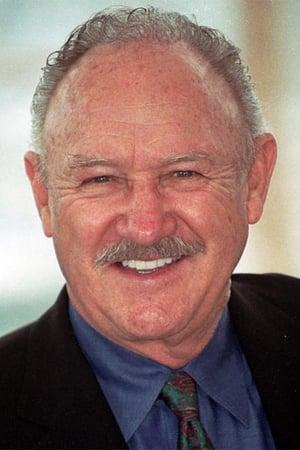 Gene Hackman profil kép