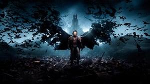 Az ismeretlen Drakula háttérkép