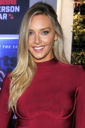 Camille Kostek profil kép