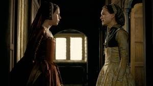 A másik Boleyn lány háttérkép