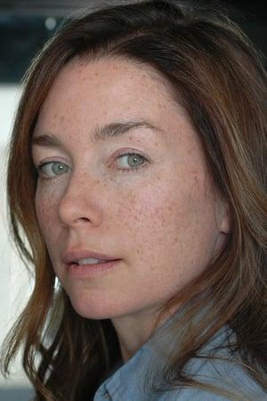 Julianne Nicholson profil kép