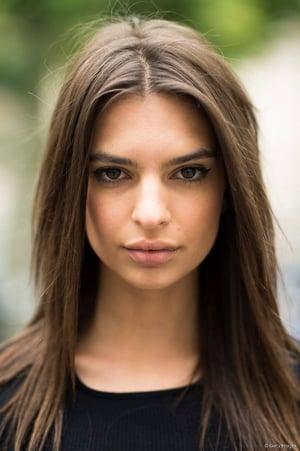 Emily Ratajkowski profil kép