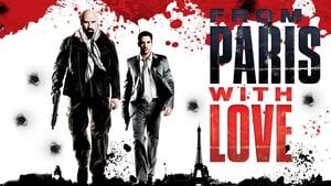 Párizsból szeretettel háttérkép
