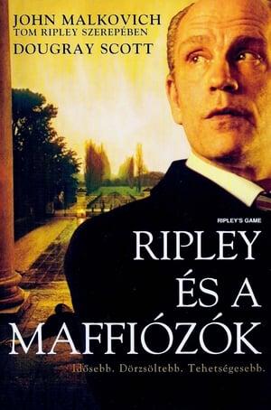 Ripley és a maffiózók
