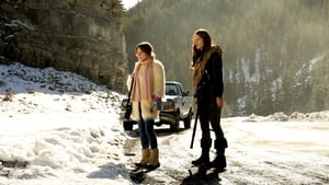 Wynonna Earp 3. évad Ep.10 10. epizód