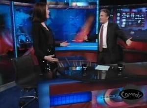 The Daily Show with Trevor Noah 13. évad Ep.153 153. rész