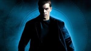 A Bourne-csapda háttérkép