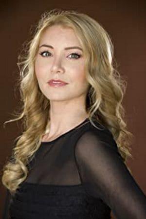 Katie McCabe