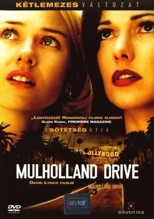 A sötétség útja - Mulholland Drive
