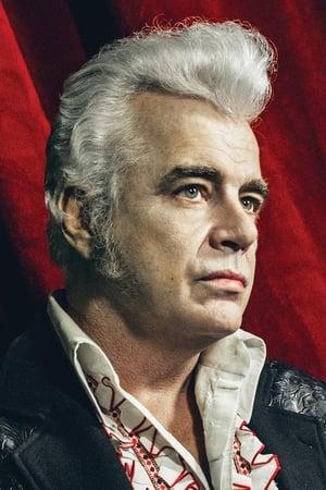 Dale Watson profil kép