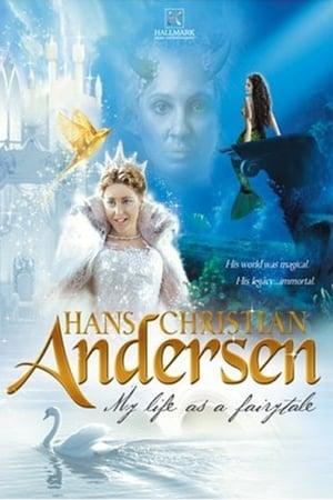 Életem története - Hans Christian Andersen