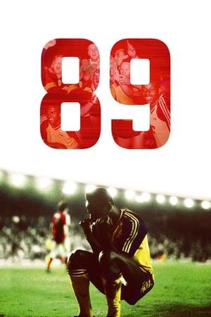89 poszter