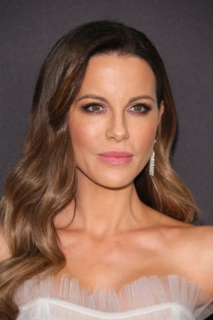 Kate Beckinsale profil kép