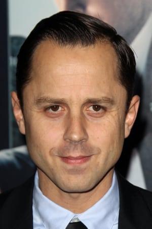 Giovanni Ribisi profil kép