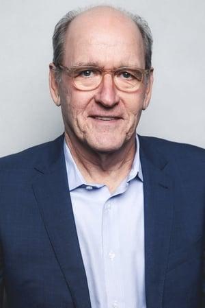 Richard Jenkins profil kép