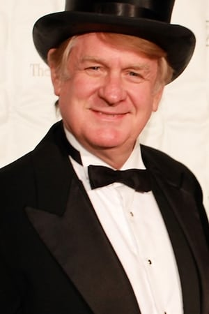 Bill Farmer