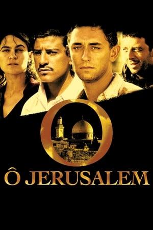 Ó, Jeruzsálem