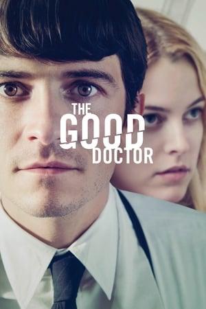 A jó orvos