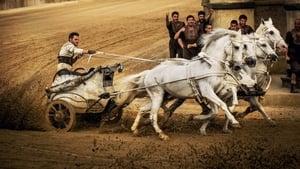 Ben-Hur háttérkép
